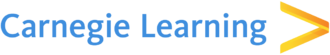 Apollo Education Group - Carnegie Learning Logo