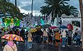 Carnivals of Las Palmas 2016 01.jpg