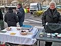 Carpentras - Marché aux truffes.JPG