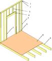 Carpentry construction details.png