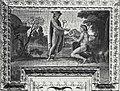 Carracci - Apollo e Mercurio, Palazzo Farnese.jpg
