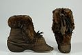 Carriage boots MET 66.240.14a-b CP2.jpg