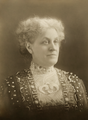 Carrie Chapman Catt - National Woman's Party Records.png