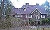 Carrie Chapman Catt House