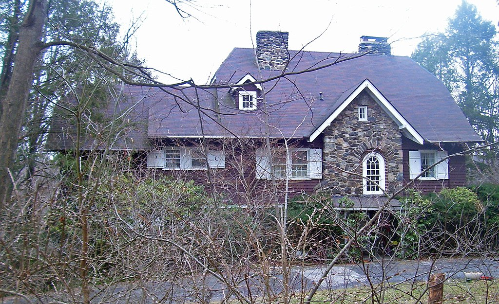 File carrie chapman catt house briarcliff manor for Chapman house