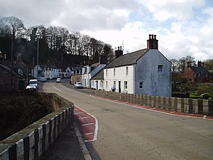 Carronbridge - geograph.org.uk - 151906.jpg