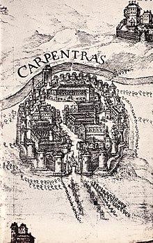 220px-Carte_Carpentras_et_ses_remparts.j