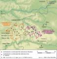 Carte des communautés de communes du Tardenois et d'Ardre et Tardenois.png