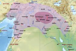 Carte du Mitanni.png