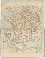 Carte itinéraire des routes nationales de France et d'Algérie.jpg