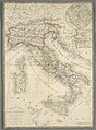 Carte von Alt Italien.jpg