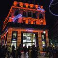 Cartier Paris.jpg