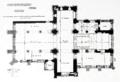 Cartmel Priory - plan.png