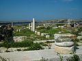 Casa (Oikos) dels Naxis a Delos.JPG