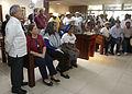 Casa Abierta-Familia Campesinas dueños de tierras. (24683888693).jpg