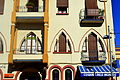 Casa Bolet (Santa Margarida i els Monjos) - 2.jpg