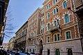 Casa Veneziana.jpg
