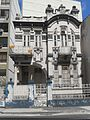 Casa abandonada na Rua das Laranjeiras.jpg