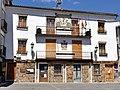 Casa consistorial de Enciso La Rioja.jpg