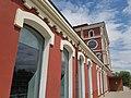 Casa de las Ciencias de Logrono 02.jpg