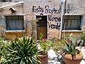 Casa en el centro de Tlaxcala 01.jpg