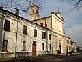 Casatico-Chiesa Parrocchiale.jpg