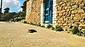 Casbah dellys algerie.jpg