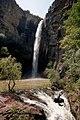 Cascada El Salto,Tierra Blanca.jpg