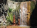 Cascada de colores.jpg
