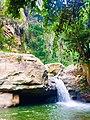 Cascada en río peralonso.jpg