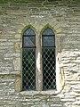 Cascob Church - geograph.org.uk - 509108.jpg