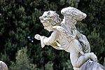 Caserta Fuente Venus y Adonis 21.jpg