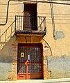 Cases del nucli urbà (Torrelles de Foix) - 7.jpg