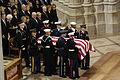 Casket of Gerald Ford at National Cathedral 1-2-07 070102-F-0207D-082.jpg