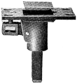 Cassells Carpentry.38 inst grip vice.png