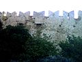 Castel-roso.jpg