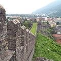 Castelgrande a Bellinzona 01.jpg