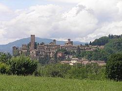 Castell'arquato 006.jpg