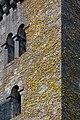 Castell Penrhyn (48395049757).jpg