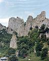 Castell Peyrepertuse.jpg