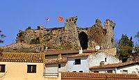Castell de Querol - 3.jpg