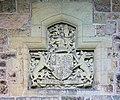 Castell y Waun Gogledd Cymru Chirk Castle, North Wales 26.jpg