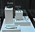 Castello Visconteo (Archeologia) II.jpg
