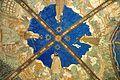 Castello di Torrechiara, Camera d' Oro, il soffitto.jpg