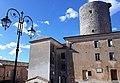 Castello e Torre - Sonnino.jpg