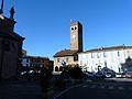 Castelnuovo Scrivia-palazzo Pretorio-piazza1.jpg