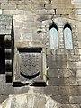 Castelo de Chaves 008.jpg
