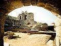 Castelo de Ribadavia, Rivadavia.jpg