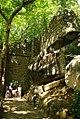 Castelo dos Mouros - Sintra 7 (36205467084).jpg