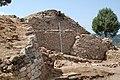 Castelo dos Mouros de Vilarinho dos Galegos.jpg